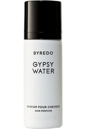 "BYREDO Profumo Per Capelli ""gypsy Water"" 75ml"