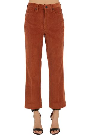 RAG BONE Pantaloni