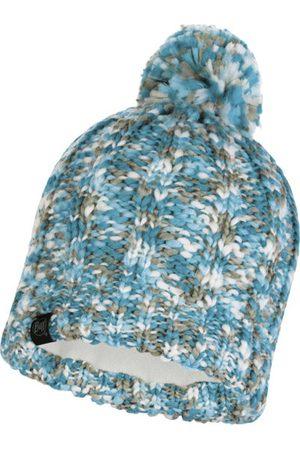 Buff Donna Berretti - Knitted & Polar Fleece Livy - berretto - donna. Taglia One Size