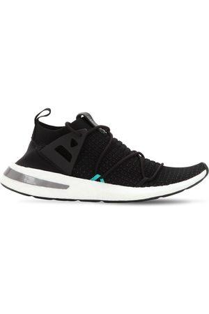 """adidas Sneakers """"arkin"""" In Primeknit"""