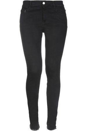 ALYX JEANS - Pantaloni jeans