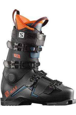 Salomon S/Max 120 - scarpone sci alpino