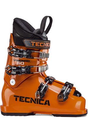 Tecnica Abbigliamento da sci - Firebird 60 - scarpone sci alpino - ragazzi