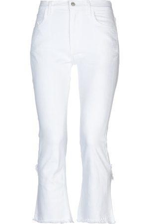 Citizens of Humanity Donna Pantaloni - JEANS - Pantaloni jeans