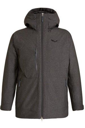 Salewa Fanes 2 PTX/TW CLT - giacca con cappuccio - uomo. Taglia 48