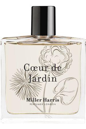 "Miller Harris Eau De Parfum ""coeur De Jardin"""