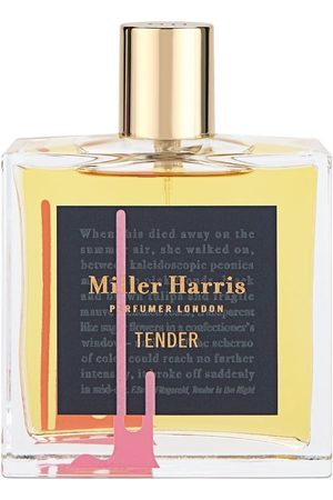 "Miller Harris Eau De Parfum ""tender"""