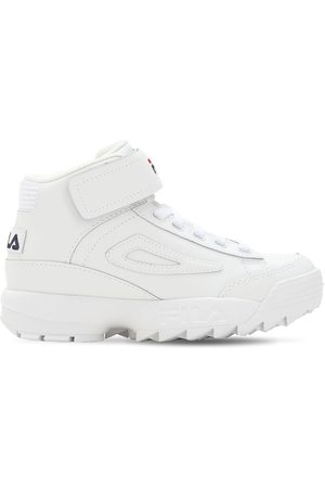 E Platform Donne Acqusita I Online Prezzi Compara Sneakers Scarpe Fila 4qnWZUU
