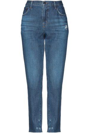 J Brand Donna Pantaloni - JEANS - Pantaloni jeans