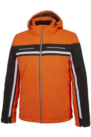 Hot Stuff Isol HS - giacca da sci - uomo. Taglia 56 . 297a2adde5f