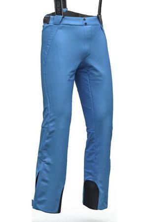 Colmar Uomo Pantaloni - Sapporo Suspender - pantaloni da sci - uomo. Taglia 48