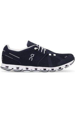 ON Uomo Scarpe sportive - Cloud - scarpe natural running - uomo