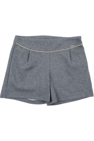 Liu Jo Bambina Pantaloncini - PANTALONI - Bermuda