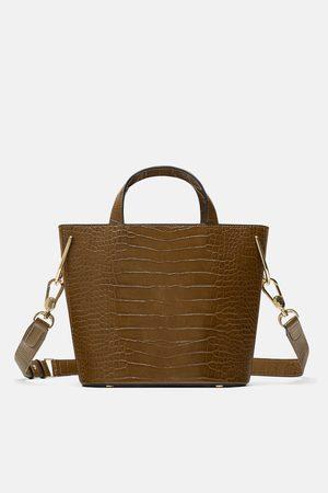 9897f50c68 Prezzi Shopper e tote Donne, compara i prezzi e acqusita online