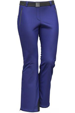 Colmar Sapporo - pantaloni da sci - donna. Taglia I42 D36