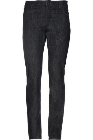 VERSACE JEANS - Pantaloni jeans. Yoox 34f4a0870a2