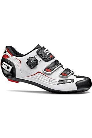 Sidi Alba - scarpa bici da corsa - uomo