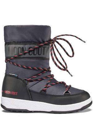 Moonboots Moon Boot JR Boy Sport - doposci - ragazzo