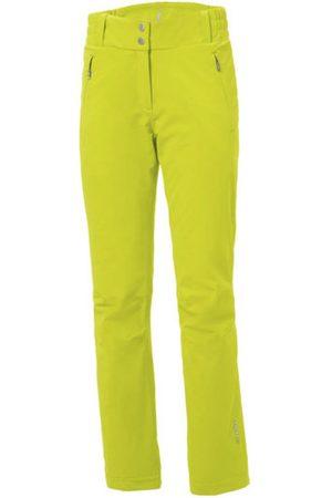RH+ Donna Slim & Skinny - Slim W - pantaloni da sci - donna. Taglia L