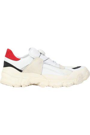 Puma CALZATURE - Sneakers & Tennis shoes basse