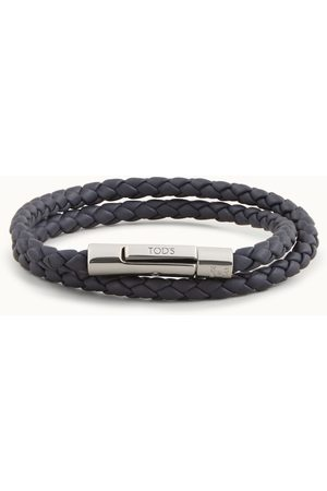 Tod's Bracciale MyColors in Pelle
