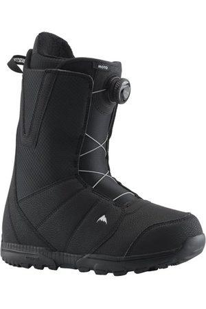 Burton Uomo Attrezzature sportive - Moto Boa - scarponi da snowboard - uomo