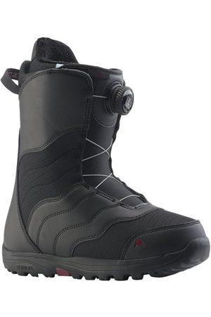 Burton Donna Attrezzature sportive - Mint Boa - scarponi da snowboard - donna