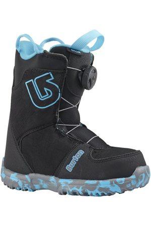 Burton Bambino Scarpe sportive - Grom Boa - scarponi da snowboard - bambino