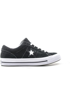 Converse Donna Sneakers - Sneakers donna donna /