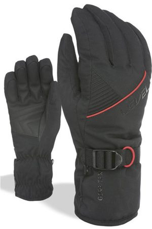 Level Trouper GTX - guanti da sci - uomo. Taglia 8 (M) 2681056451cb