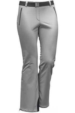 Colmar Sapporo - pantaloni da sci - donna. Taglia I46 D40