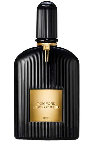 "Tom Ford ""black Orchid"" - Eau De Parfum 50ml"
