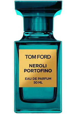 "Tom Ford Eau De Parfum ""neroli Portofino"" 50ml"