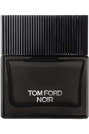 "Tom Ford Eau De Parfum ""tom Ford Noir"" 50ml"