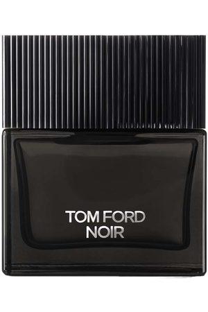 """Tom Ford """"tom Ford Noir"""" - Eau De Parfum 50ml"""