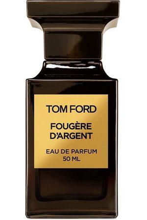 """Tom Ford Eau De Parfum """"fougère D'argent"""" 50ml"""