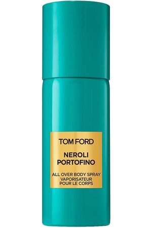 "Tom Ford ""neroli Portofino"" - Spray Corpo"