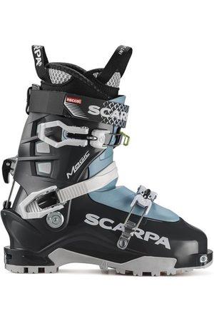 Scarpa Magic - scarpone scialpinismo - donna