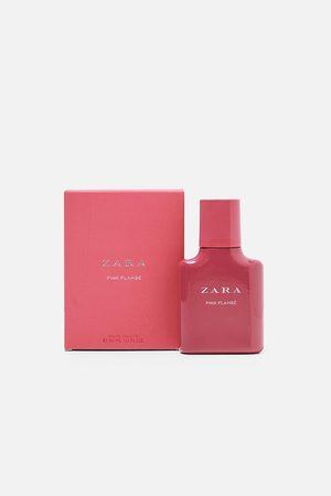 Zara Pink flambé 30 ml