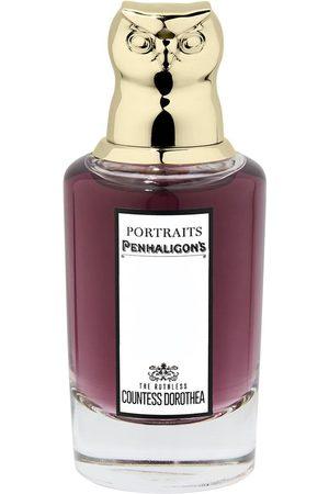 """Penhaligon's Eau De Parfum """"contessa Dorothea"""""""