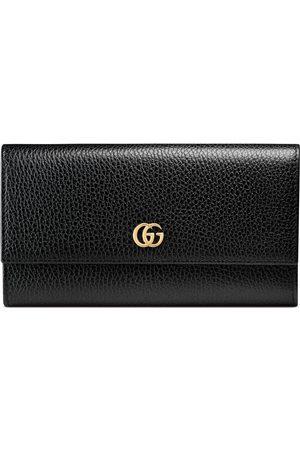 164d59a7ab Gucci Borsa nera Portafogli e portamonete Donne, compara i prezzi e  acqusita online