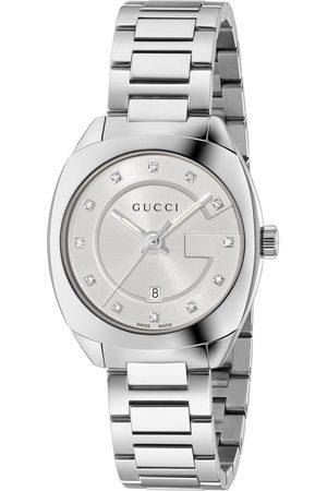 Gucci Orologio GG2570, 29mm