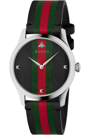 Gucci Orologio G-Timeless, 38 mm