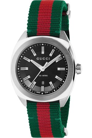 Gucci Orologio GG2570, 41mm