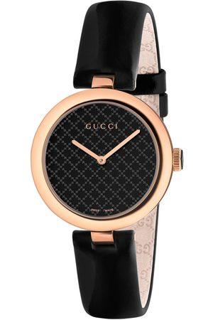 Gucci Orologio Diamantissima, 32mm