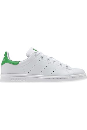 adidas stan smith bambino 37