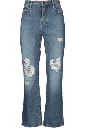 J Brand JEANS - Pantaloni jeans
