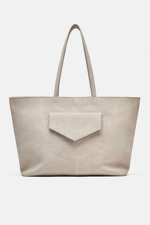 befda8542d Shopping Shopper e tote Donne, compara i prezzi e acqusita online