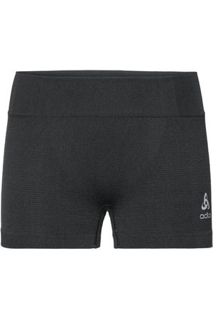 Odlo Performance Warm Bottom Panty - boxer - donna. Taglia XS