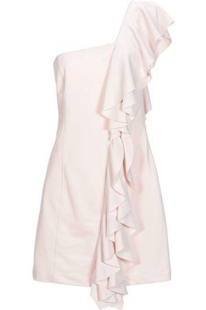 820ea8407d Estivi online Abbigliamento Donne, compara i prezzi e acqusita online